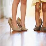 Common Foot Problems in Children:
